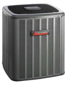 Amana Air Conditioners - Milton, Georgetown, Oakville