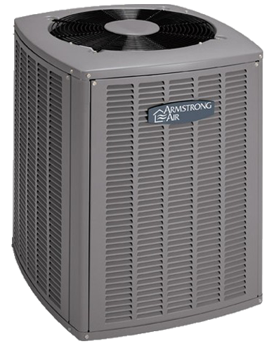 Armstrong Air Conditioners - Milton, Georgetown, Oakville
