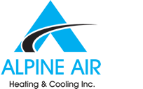 HVAC Georgetown, Milton, Oakville, Acton, Burlington, Brampton, Mississauga